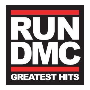 dewalt logo vector. run dmc logo vector dewalt