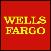 wells fargo download wells fargo brand vector logos for free rh freevectorlogo net