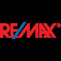 REMAX logo vector