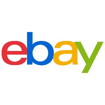Ebay Logo 2014 eBay vector log...