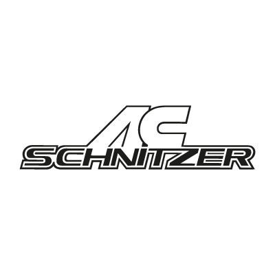 ac schnitzer vector logo eps ai cdr pdf svg free download. Black Bedroom Furniture Sets. Home Design Ideas