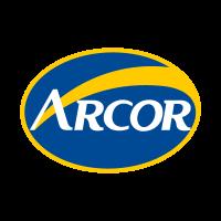 Arcor vector logo