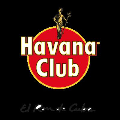 Ð?аÑ?Ñ?инки по запÑ?оÑ?Ñ? Havana Club logo