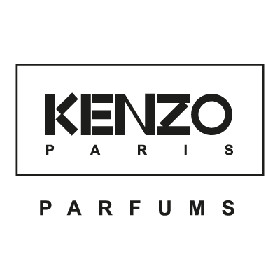 Image result for kenzo vector logo