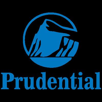 prudential real estate logo vector freevectorlogo net rh freevectorlogo net post office logo vector post office logo vector