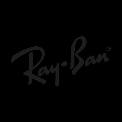 Ray Ban Logo Vector Ray Ban Vector Logo Free