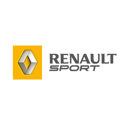 renault sport vector logo eps ai cdr pdf svg free download. Black Bedroom Furniture Sets. Home Design Ideas
