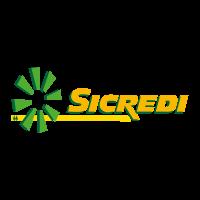 Sicredi vector logo