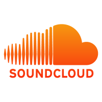 SoundCloud logo vector