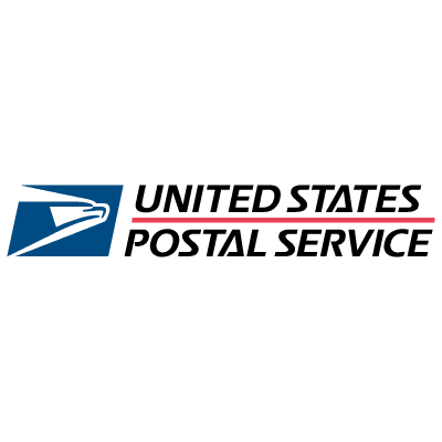 usps logo vector freevectorlogo net rh freevectorlogo net ups logo vector usps logo vector file