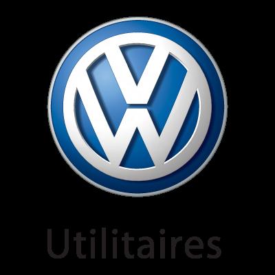 Volkswagen Utilitaires logo vector