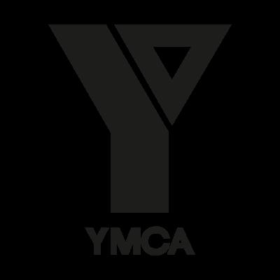 ymca vector logo (.eps, .ai, .cdr, .pdf, .svg) free download