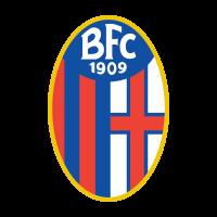 Bologna logo vector
