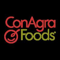 ConAgra Foods logo vector