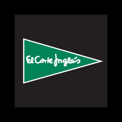 El corte ingles logo vector eps ai cdr pdf svg - Verdulero el corte ingles ...