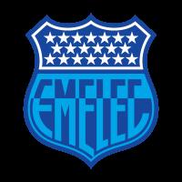 Emelec logo vector