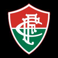 Fluminense logo vector
