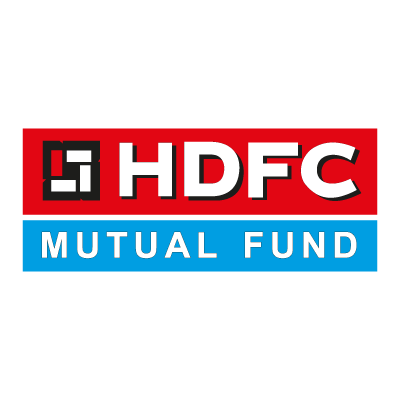 HDFC Bank vector logo