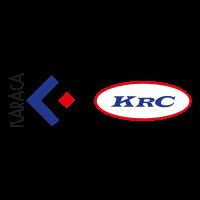 Karaca vector logo