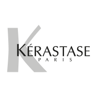 Kerastase Paris vector logo