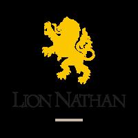 Lion Nathan vector logo