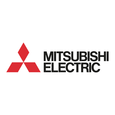 Mitsubishi Electric vector logo