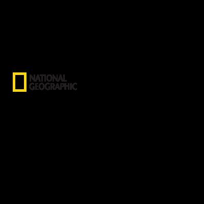 National Geographic Traveler vector logo