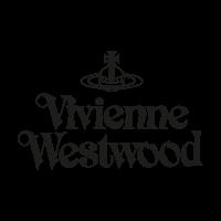 Vivienne Westwood vector logo