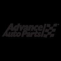 Advance Auto Parts logo vector
