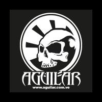 AGUILAR vector logo