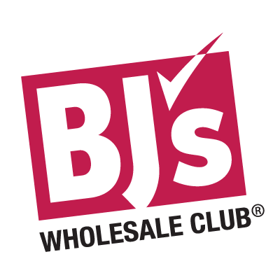 BJ'S WHOLESALE IS HIRING