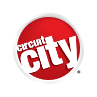 Circuit City Stores logo vector