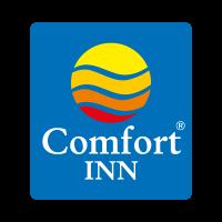 Comfort Inn vector logo
