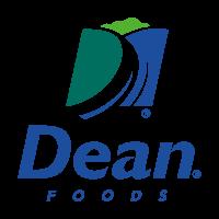 Dean Foods logo vector