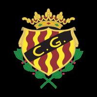 Gimnastic de Tarragona logo vector