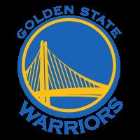 Golden State Warriors logo vector