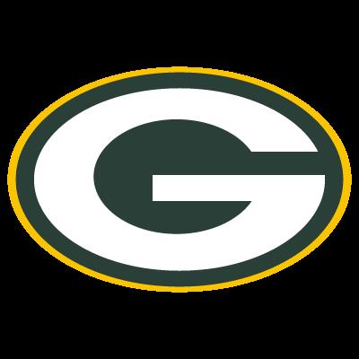 green bay packers logo vector (.eps, .ai, .cdr, .pdf, .svg) free