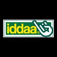 Iddaa vector logo
