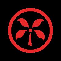 Kinnevik logo vector