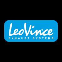 LeoVince vector logo