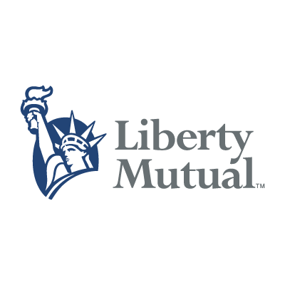 Liberty Mutual logo vector
