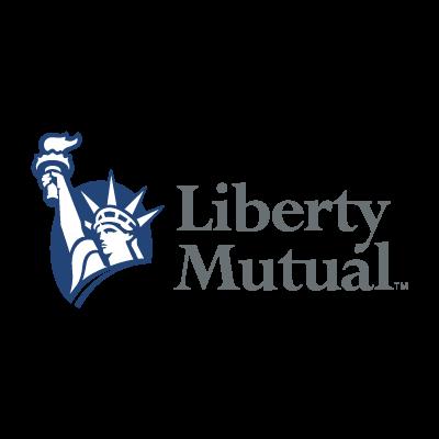 Liberty Mutual logo vector