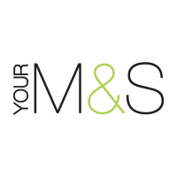 Marks & Spencer logo vector