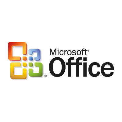 microsoft company vector logos free download freevectorlogo net rh freevectorlogo net microsoft vector logo free download microsoft vector logo free download