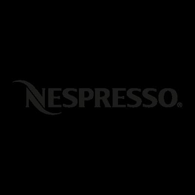 Keurig Logo Vector Nespresso vector...