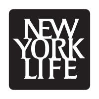 New York Life logo vector