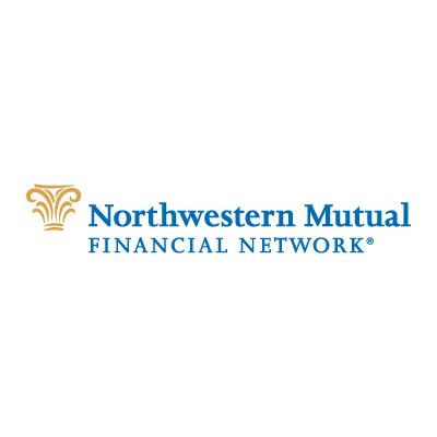 Northwestern Mutual logo vector