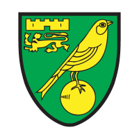 Norwich logo vector