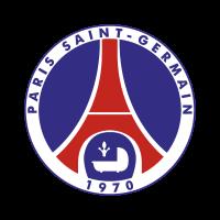 PSG vector logo