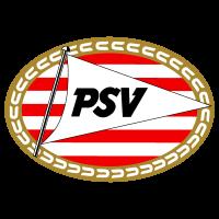PSV Eindhoven logo vector